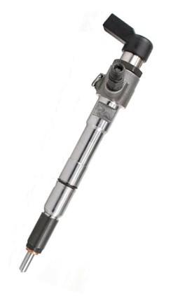 Inyector Siemens Reconstruido VDO 5WS40539 – 03L130277B