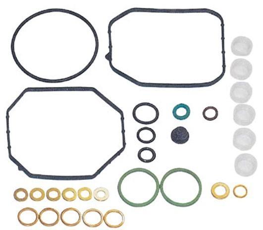 ARD-5555 Kit de juntas Pompe Ve/Edc Tipo Bosch 2467010003