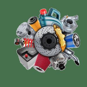 Abrera Diesel