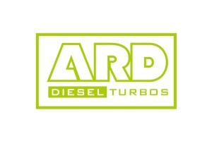 logo-ard-2-300x200