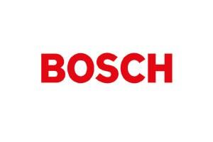 marca-bosch-u