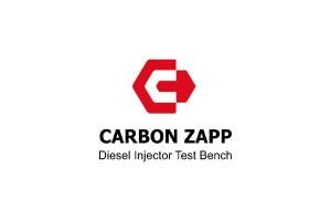 marca-carbon-u