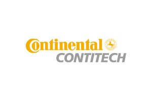 marca-continental-u