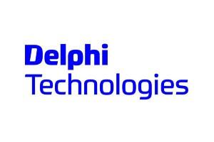 marca-delphi-u