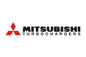 marca-mitsubishi-u