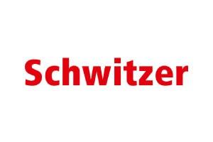 marca-schwitzer-u
