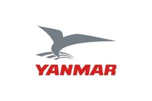 marca-yanmar-u