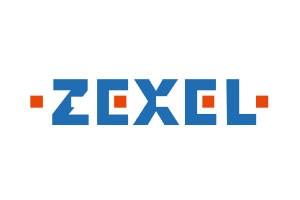 marca-zexel-u