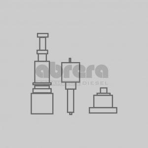ARD-14763 Reten Ve Doble Labio 28X17X7,3 – 1460283301
