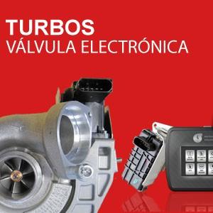 452073-5004S   Turbo Reconstruido JCB Shovel Loader